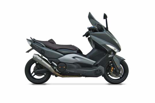 YAMAHA T-MAX 00-03 - FULL KIT
